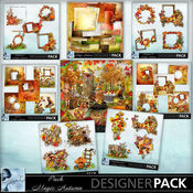 Louisel_pack_magicautumn_preview_medium