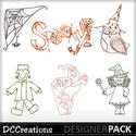 Halloween_doodles_2_small