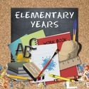 Elementary_years_12x12_book-001_small