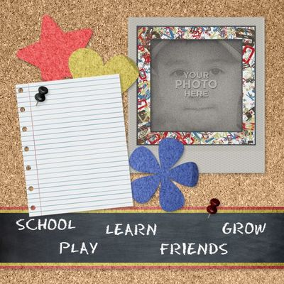 Elementary_years_12x12_book-002