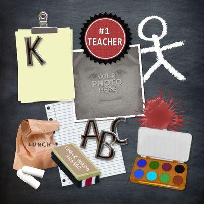 Elementary_years_12x12_book-005