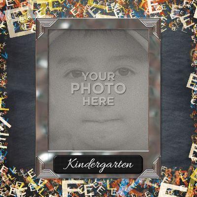 Elementary_years_12x12_book-006