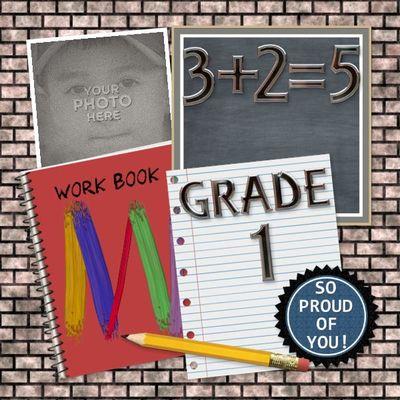 Elementary_years_12x12_book-007