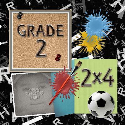 Elementary_years_12x12_book-009