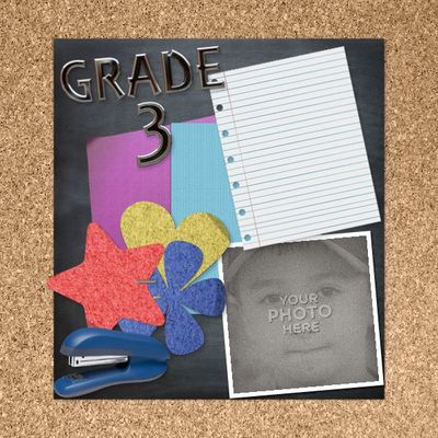 Elementary_years_12x12_book-011