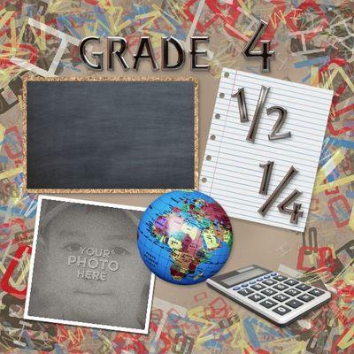 Elementary_years_12x12_book-013