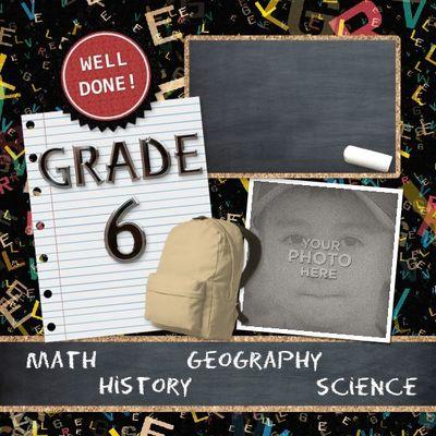Elementary_years_12x12_book-017