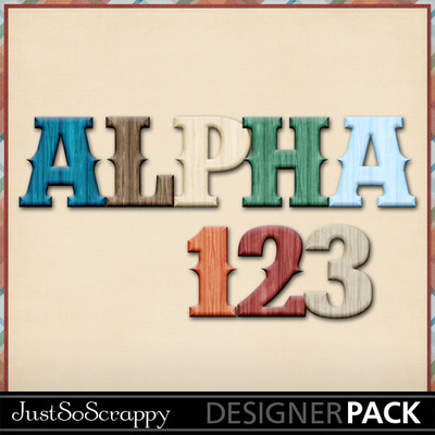 Fall_begins_alphas
