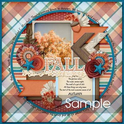 Fall_begins_s3
