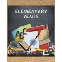 Elementary_years_8x11_book-001_small