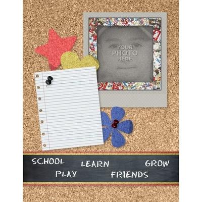 Elementary_years_8x11_book-002