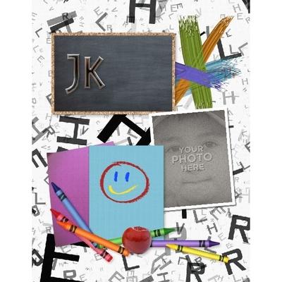 Elementary_years_8x11_book-003