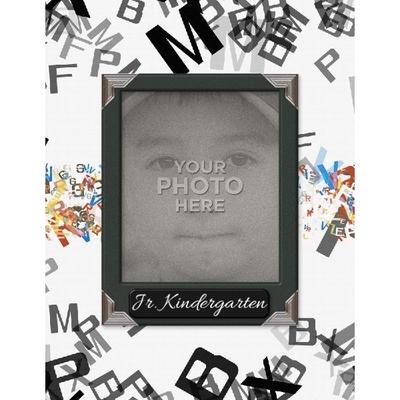 Elementary_years_8x11_book-004