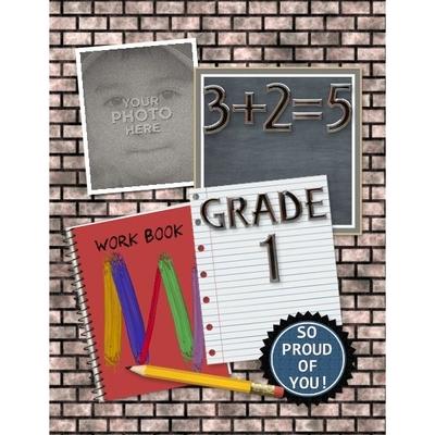 Elementary_years_8x11_book-007