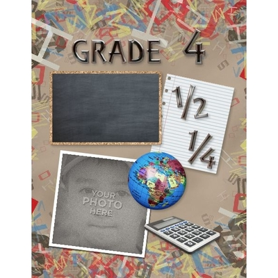 Elementary_years_8x11_book-013