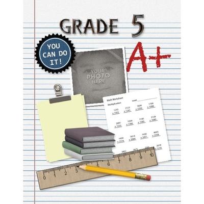 Elementary_years_8x11_book-015