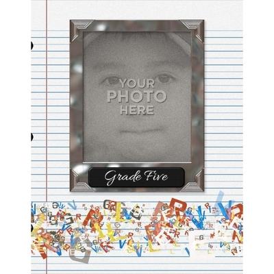 Elementary_years_8x11_book-016