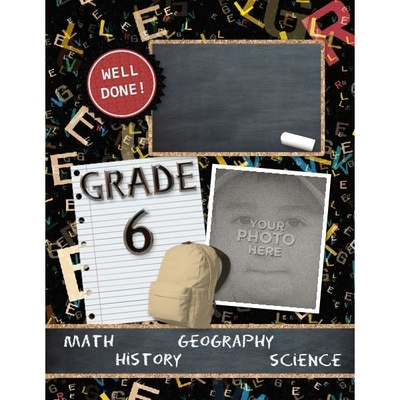 Elementary_years_8x11_book-017