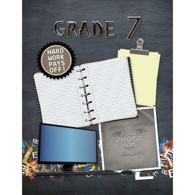 Elementary_years_8x11_book-019