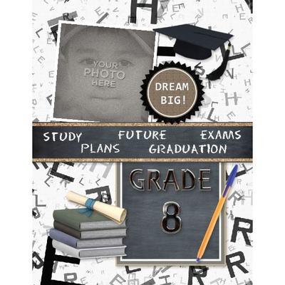 Elementary_years_8x11_book-021