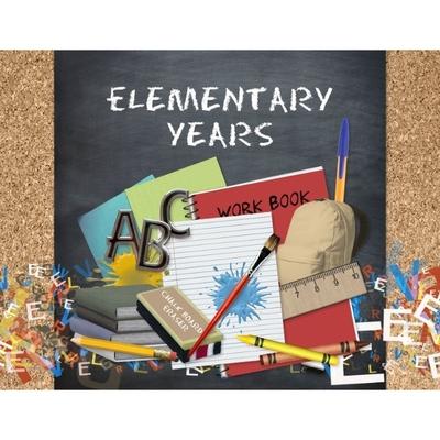 Elementary_years_11x8_book-001