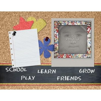 Elementary_years_11x8_book-002