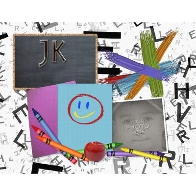 Elementary_years_11x8_book-003