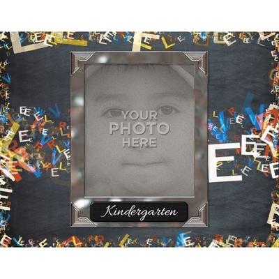 Elementary_years_11x8_book-006