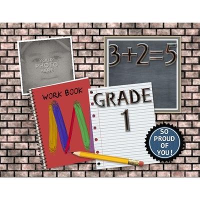 Elementary_years_11x8_book-007