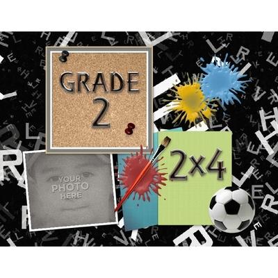 Elementary_years_11x8_book-009