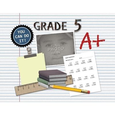 Elementary_years_11x8_book-015