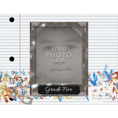 Elementary_years_11x8_book-016
