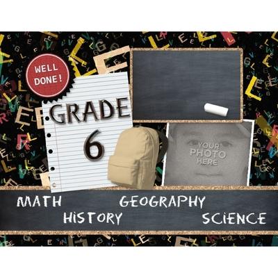 Elementary_years_11x8_book-017