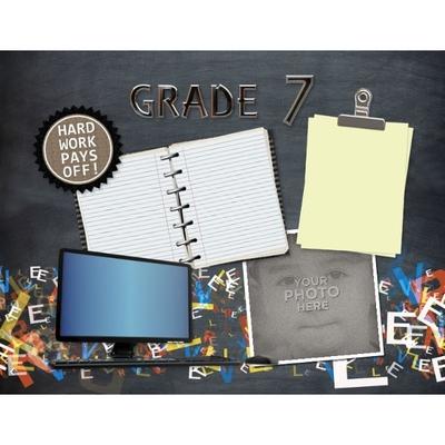 Elementary_years_11x8_book-019