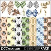 Koala_accessories_medium