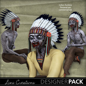 Zombieindians_medium