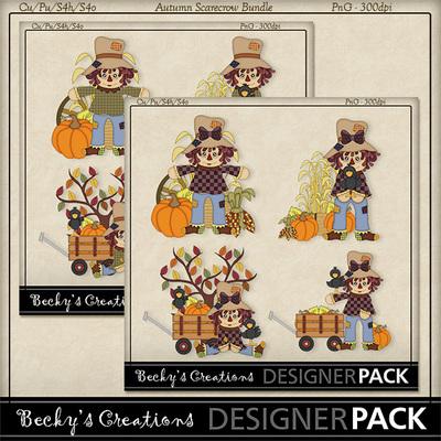 Autumn_scarecrow_bundle