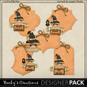 Autumn_scarecrow_tags_small