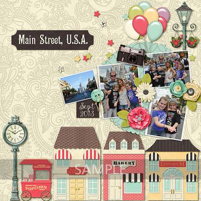 Main_street_magic_6