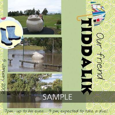 N4d_tiddalik_by_gourmetdigin4d_copy