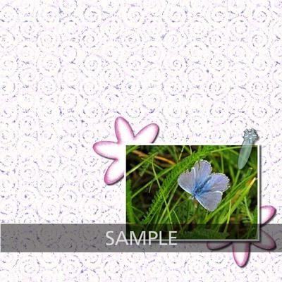 Summer_umbrella_12x12_photobook-015_copy