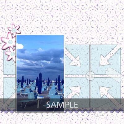 Summer_umbrella_12x12_photobook-004_copy