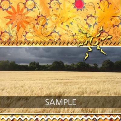 Summer_umbrella_12x12_photobook-007_copy