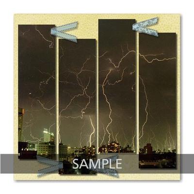 Summer_umbrella_12x12_photobook-011_copy