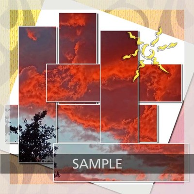 Summer_umbrella_12x12_photobook-012_copy