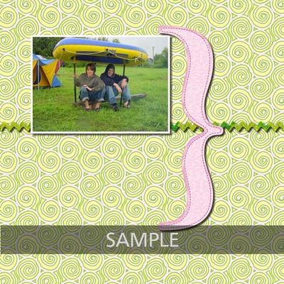 Summer_umbrella_12x12_photobook-013_copy