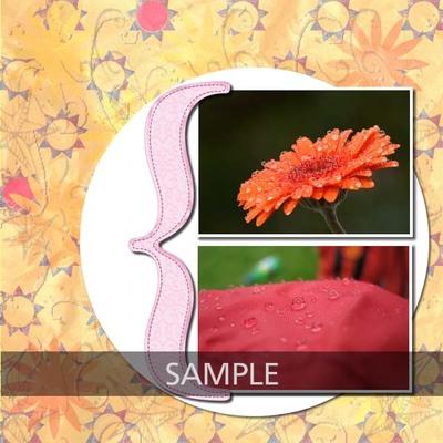 Summer_umbrella_12x12_photobook-014_copy