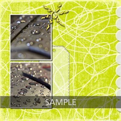 Summer_umbrella_12x12_photobook-017_copy