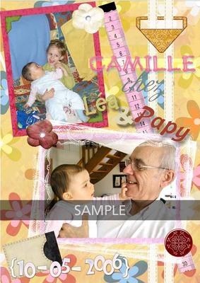 2006_025-_visitecamille_72-1000_copy