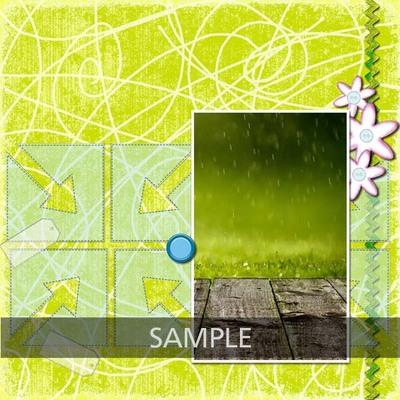 Summer_umbrella_12x12_photobook-003_copy